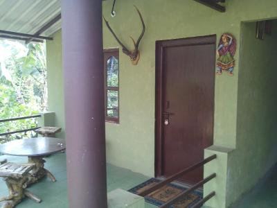 Green Park Homestay Offers Pet Friendly Accommodations In Mudigere Free Private Parking Is Available On Site