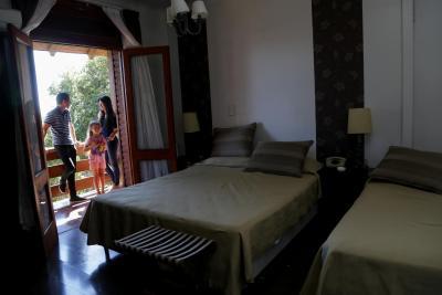 Hotel Dos Venados - Image2