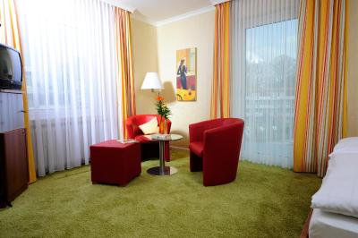 hotel noltmann peters deutschland bad rothenfelde. Black Bedroom Furniture Sets. Home Design Ideas