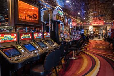 skyline hotel and casino las vegas