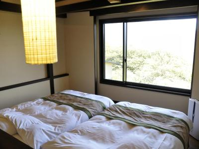 more details of Gora Hanaougi(強羅花扇酒店) | Kanagawa, Japan(日本神奈川縣)