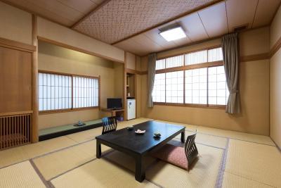 more details of Awara Grand Hotel(蘆原大酒店)   Fukui, Japan(日本福井縣)