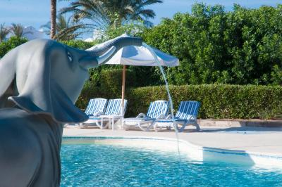 Continental Plaza Beach Aqua Park Resort Free