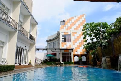 hotel seulawah grand view batu indonesia booking com rh booking com booking hotel wonderland batu malang booking hotel pohon inn batu malang