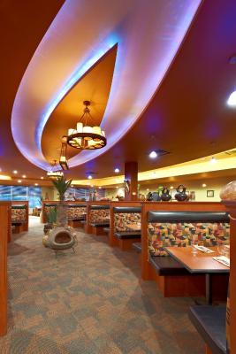 Meadows casino hr