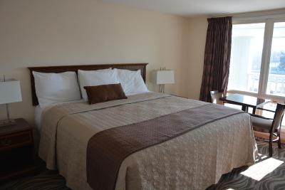 liberty inn old saybrook ct. Black Bedroom Furniture Sets. Home Design Ideas