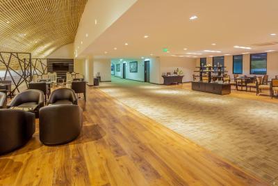 Wyndham Quito Airport Tababela Precios Actualizados 2018