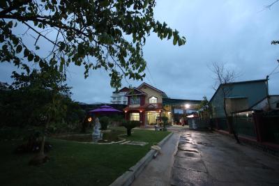Ngoc Phat