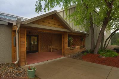 Resort Mirror Lake And Tamarack Wisconsin Dells Wi