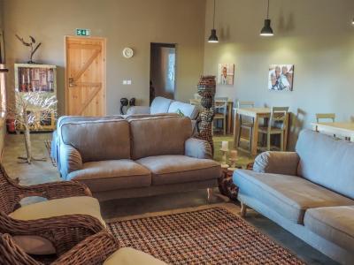Liv Inn Guest House Maputo Mozambique Booking Com