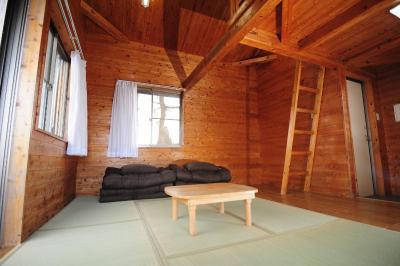Gokase Campsite, Japan - Booking com