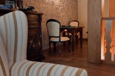 Hotel Vila do Val foto