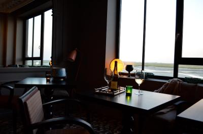 hotel les pilotes saint valery sur somme tarifs 2018. Black Bedroom Furniture Sets. Home Design Ideas