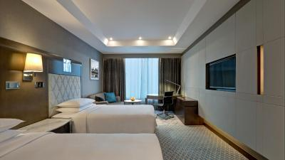 Hotel hyatt regency ludhiana india for Kitchen 95 ludhiana
