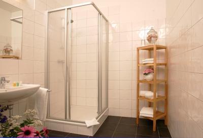 Hotel almdorf almlust flachau webcam