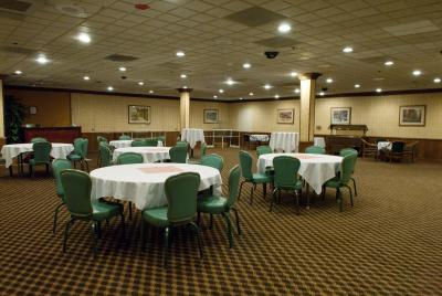 Pioneer Hotel Laughlin Nv Booking Com