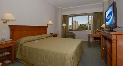 Austral Plaza Hotel - Image3