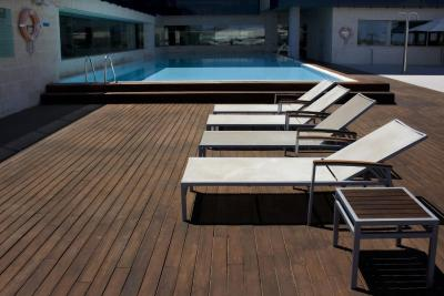Thalasia costa de murcia san pedro del pinatar precios for Thalasia precio piscina