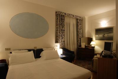 Hotel tosco romagnolo italia bagno di romagna - Hotel balneum bagno di romagna ...