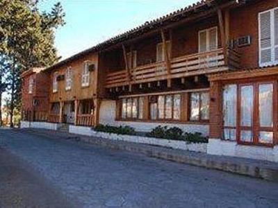 Hotel Dos Venados - Image1