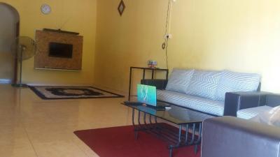 Image Of The Property Tok Adis Homestay Kuala Terengganu Hotel Photo
