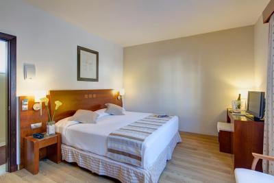 Bonita foto de Hotel Menorca Patricia