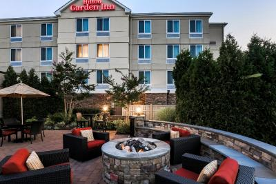 Hilton Garden Inn Melville Plainview Ny