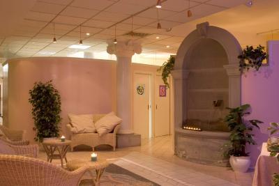 Hotel tosco romagnolo bagno di romagna prezzi - Tosco romagnolo bagno di romagna ...