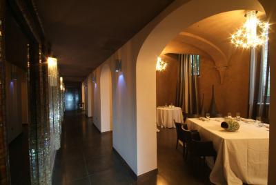 Hotel tosco romagnolo italia bagno di romagna - Hotel la pace bagno di romagna ...