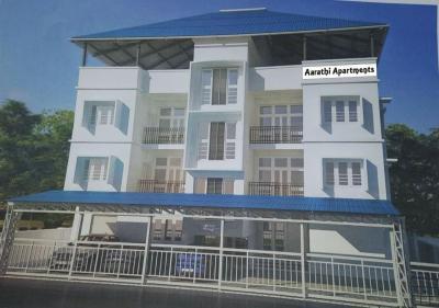 Aarathi Apartments