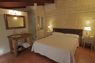 Hotel Albranca imagen