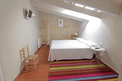 Bonita foto de Hotel Albranca