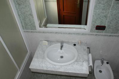 Hotel Frijon fotografía