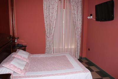 Imagen del Hotel Frijon