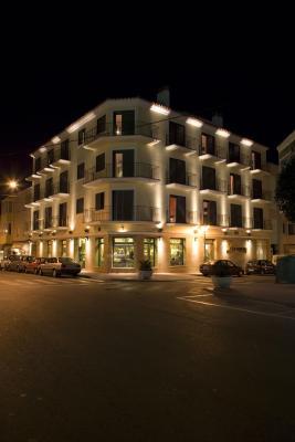 Imagen del Hotel Loar Ferreries