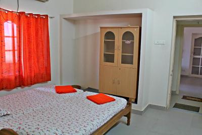 Guesthouse Nitaai Gaudiya Math, Puri, India - Booking com