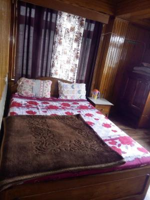 Hotel Panchak, Pelling – Updated 2019 Prices
