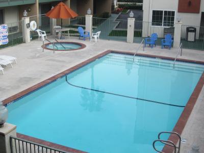 Travelodge Inn Amp Suites By Wyndham Anaheim On Disneyland Dr Anaheim Updated 2019 Prices