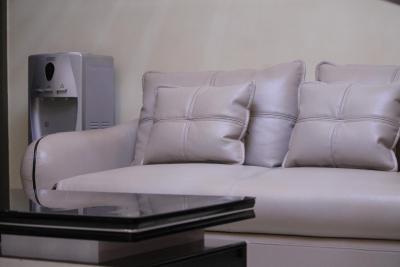 Kaktus Sofa Design Spas Komfort | Cactus Hillside Hotel Kitgum Uganda Booking Com