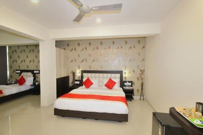 Lodge Vee Suites, Bangalore, India - Booking com