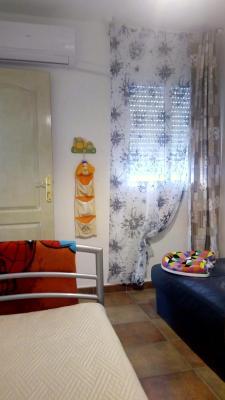 Casa del Sol, Borge – Prezzi aggiornati per il 2019