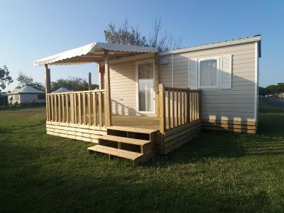 Afbeelding van de accommodatie · Camping de Maillac****, Sarlat-la-Canéda - hotel Foto Afbeelding van de accommodatie ...