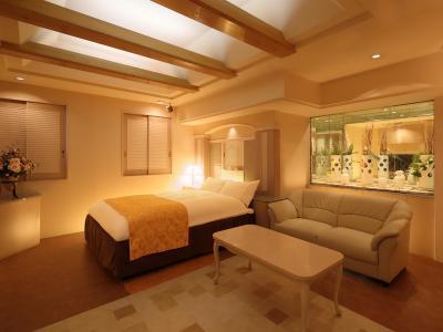 Hotel Fine Shimane Matsue (Adult Only)
