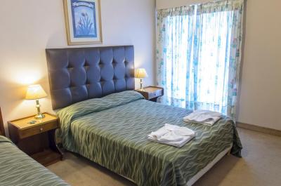 Hotel Marydor - Image3
