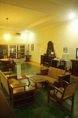 Hotel Safari Magelang Updated 2019 Prices