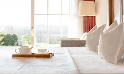 Adler spa resort thermae bagno vignoni prezzi aggiornati per il 2019 - Adler bagno vignoni offerte ...