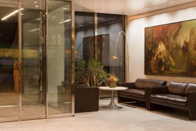 grand hotel mussmann deutschland hannover. Black Bedroom Furniture Sets. Home Design Ideas