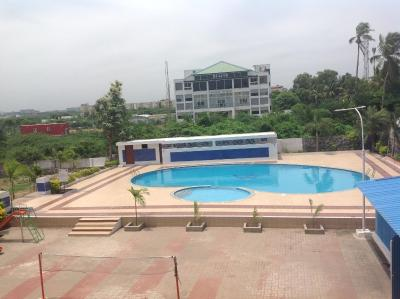 Orchid resorts ecr chennai updated na 2019 prices - Resorts in ecr with swimming pool ...