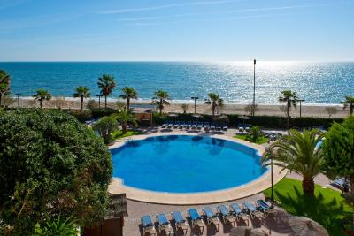 Hotel IPV Palace & Spa - Adults Recommended imagen