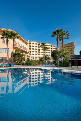 Imagen del Hotel IPV Palace & Spa - Adults Recommended